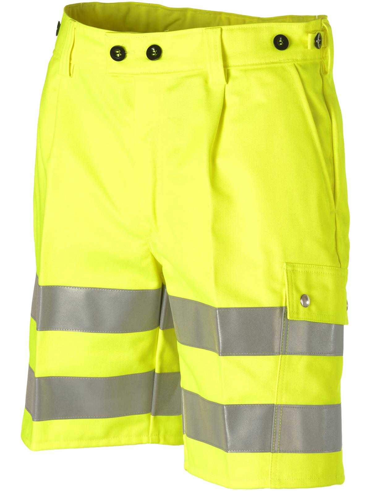 Shorts Basic EN471