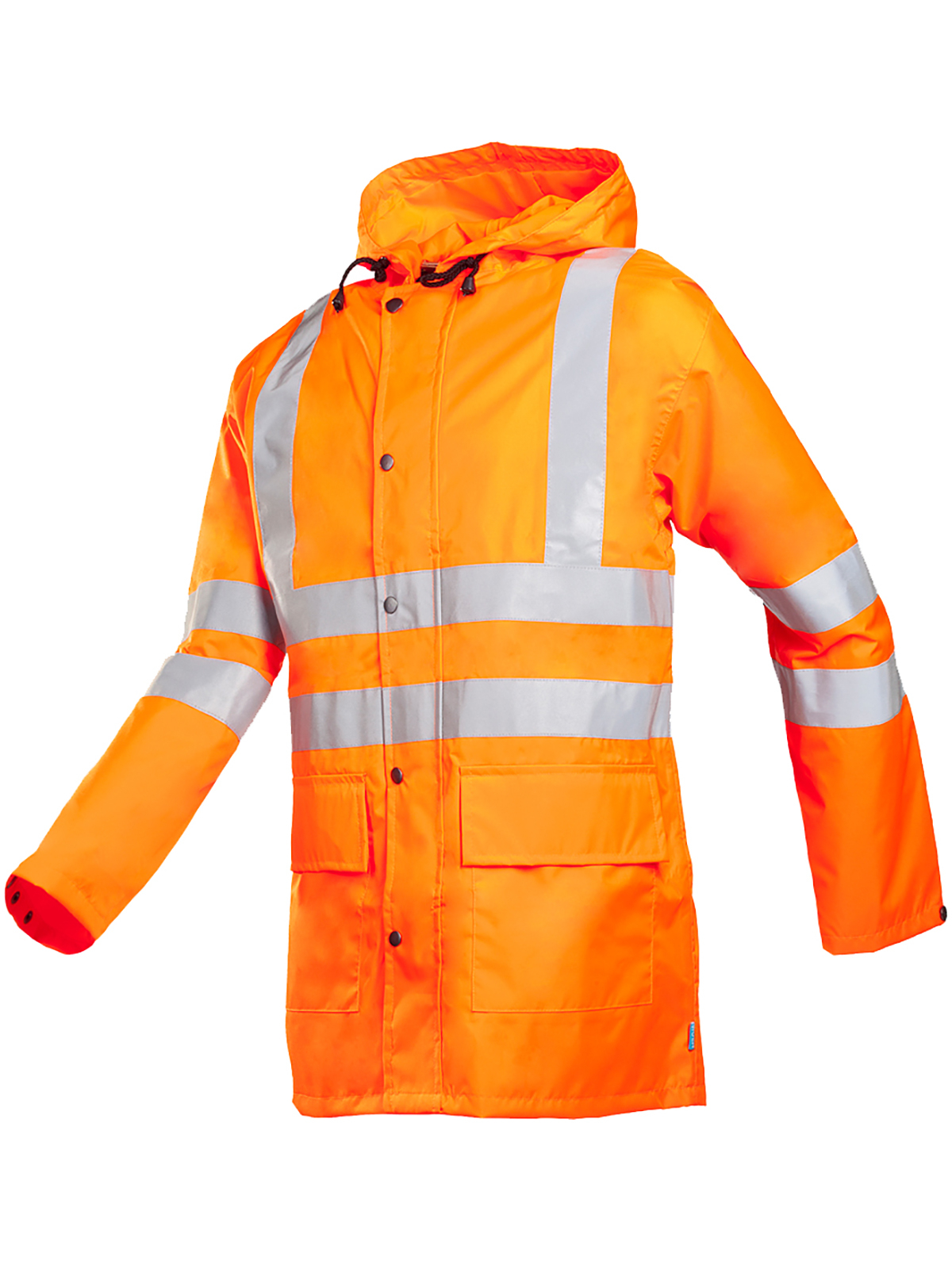 Regenjacke Monoray