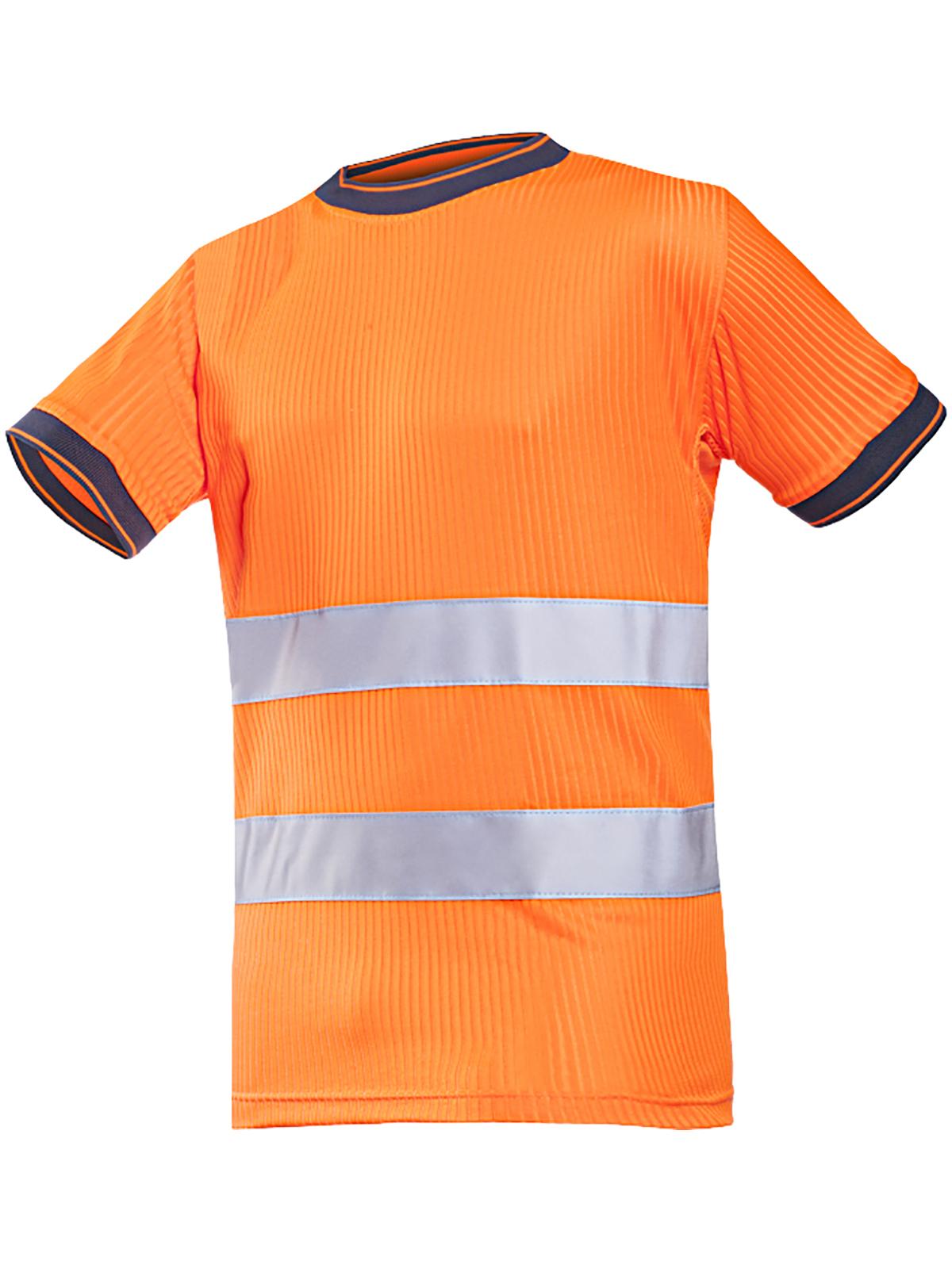 T-Shirt Mastra Ultra