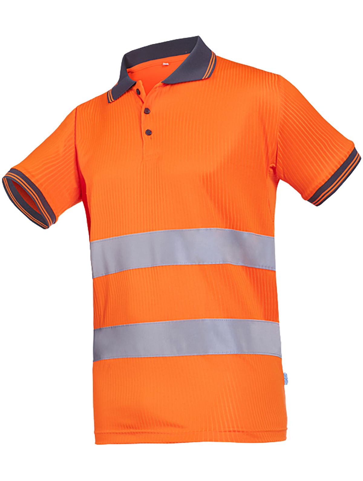 Poloshirt Naro Ultra