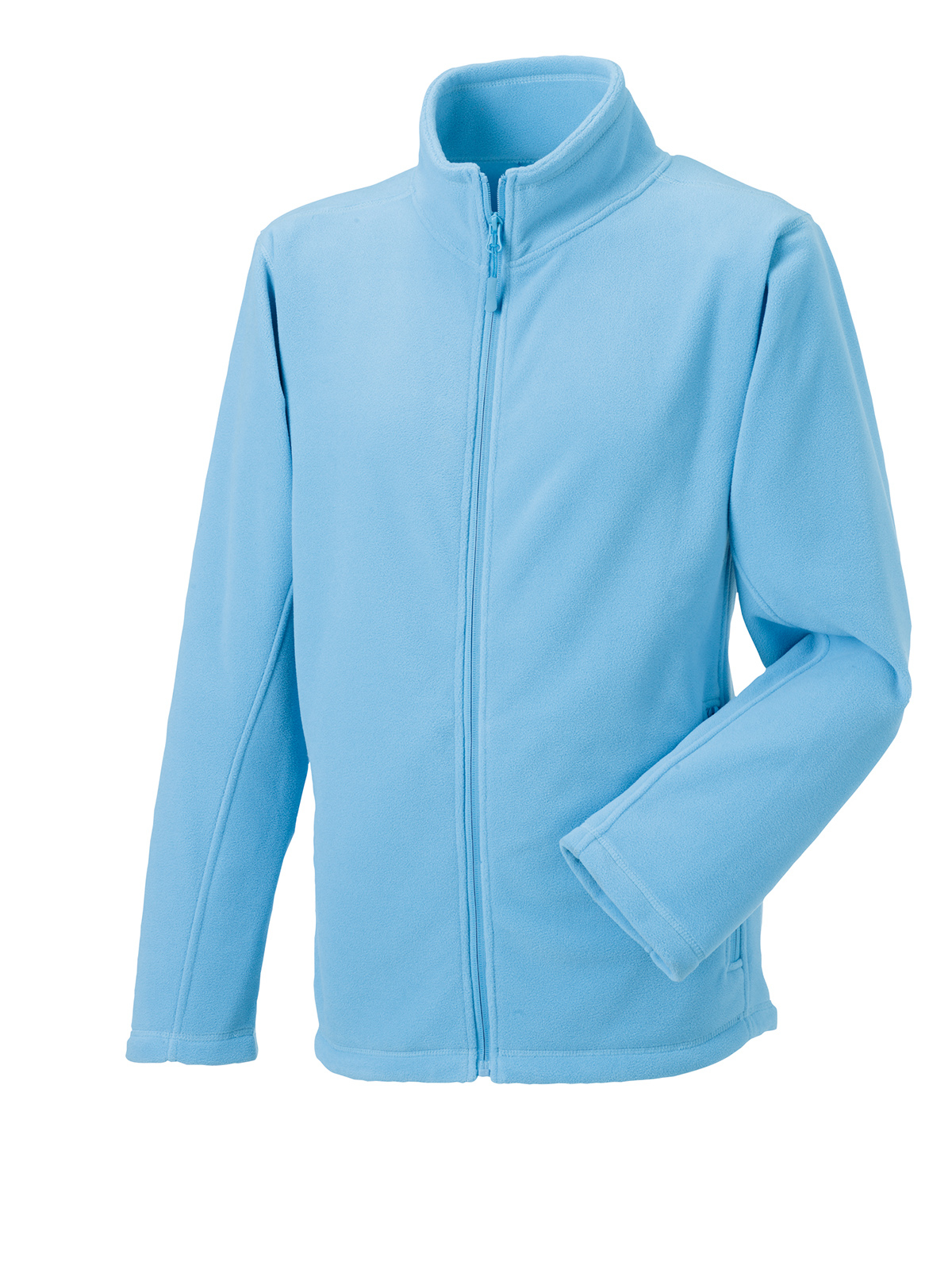 Fleecejacke Outdoor