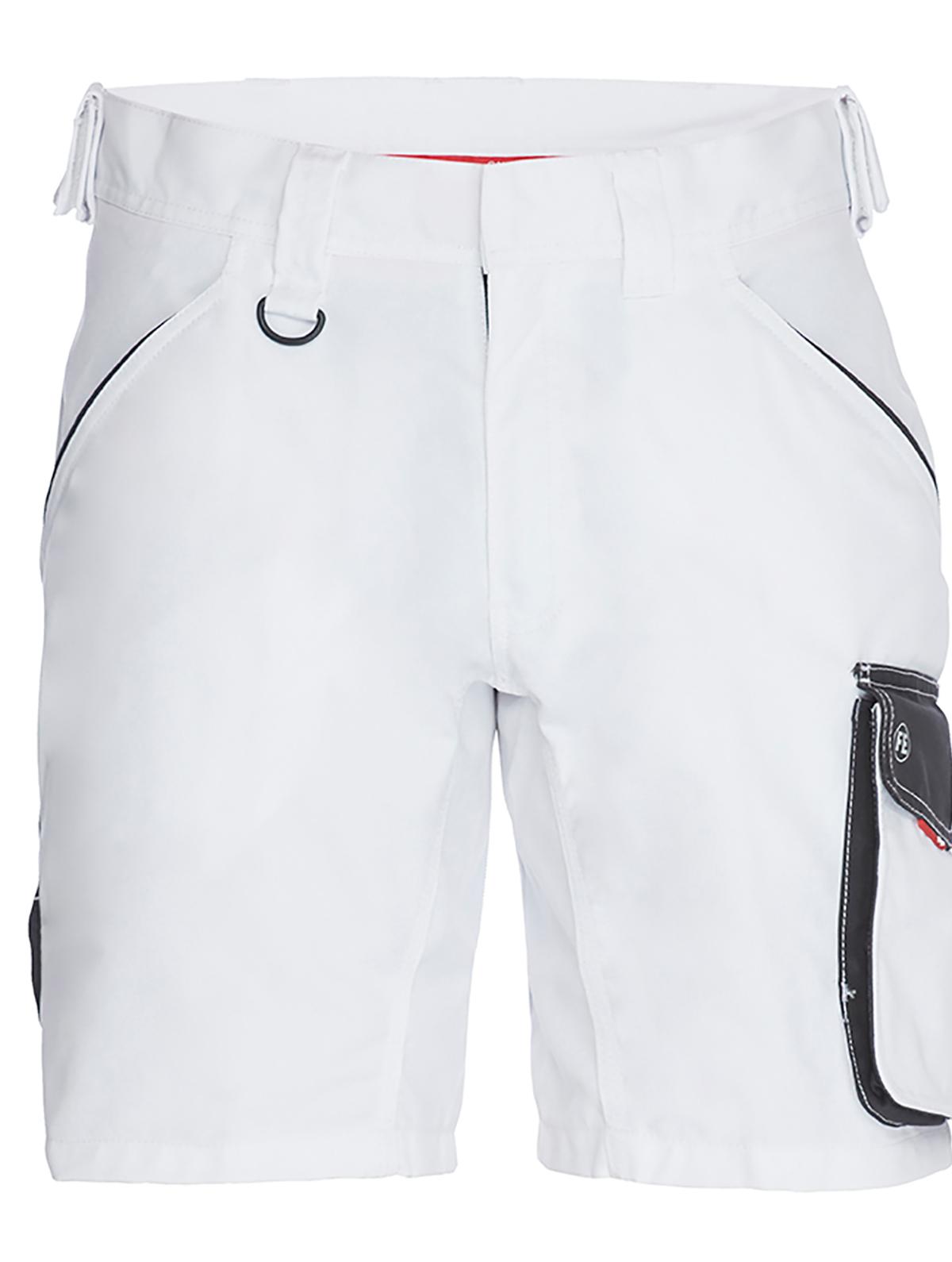 Shorts Galaxy