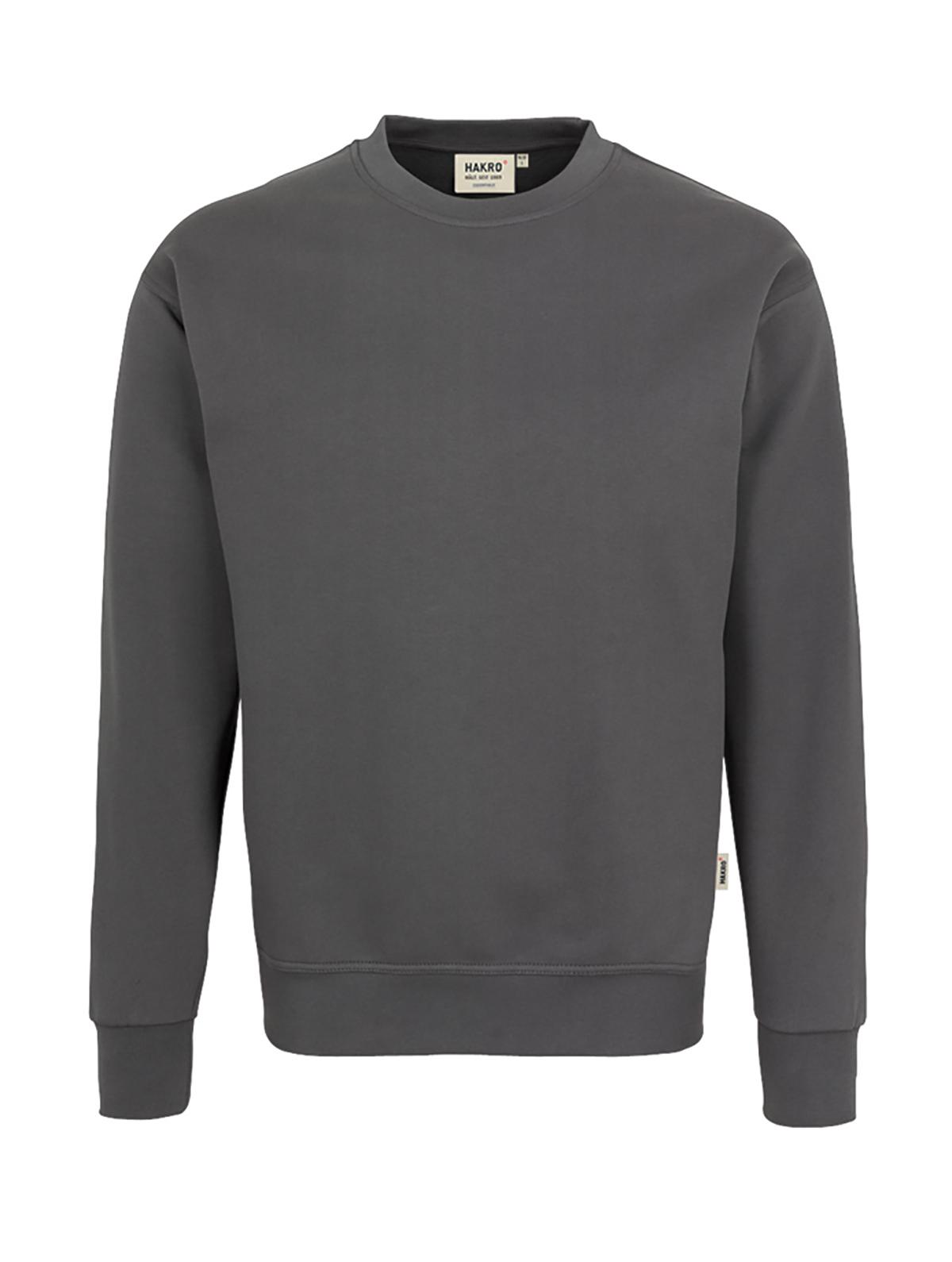 Sweatshirt Premium