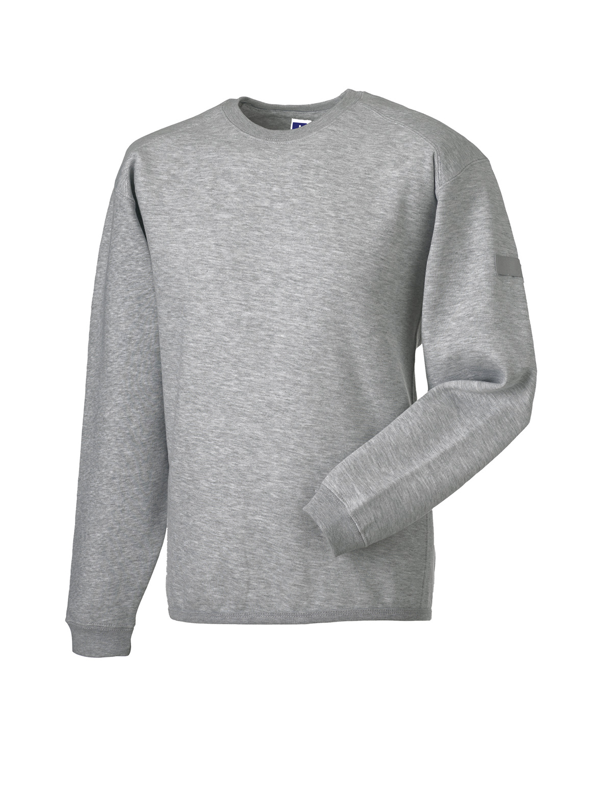 Sweatshirt Workwear
