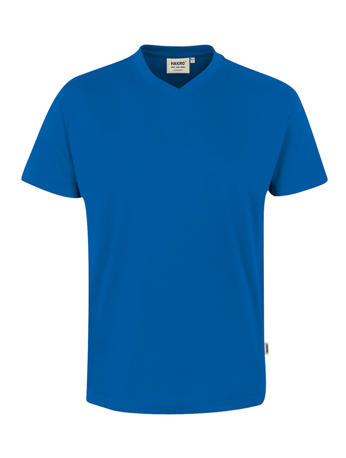 V-Shirt Classic