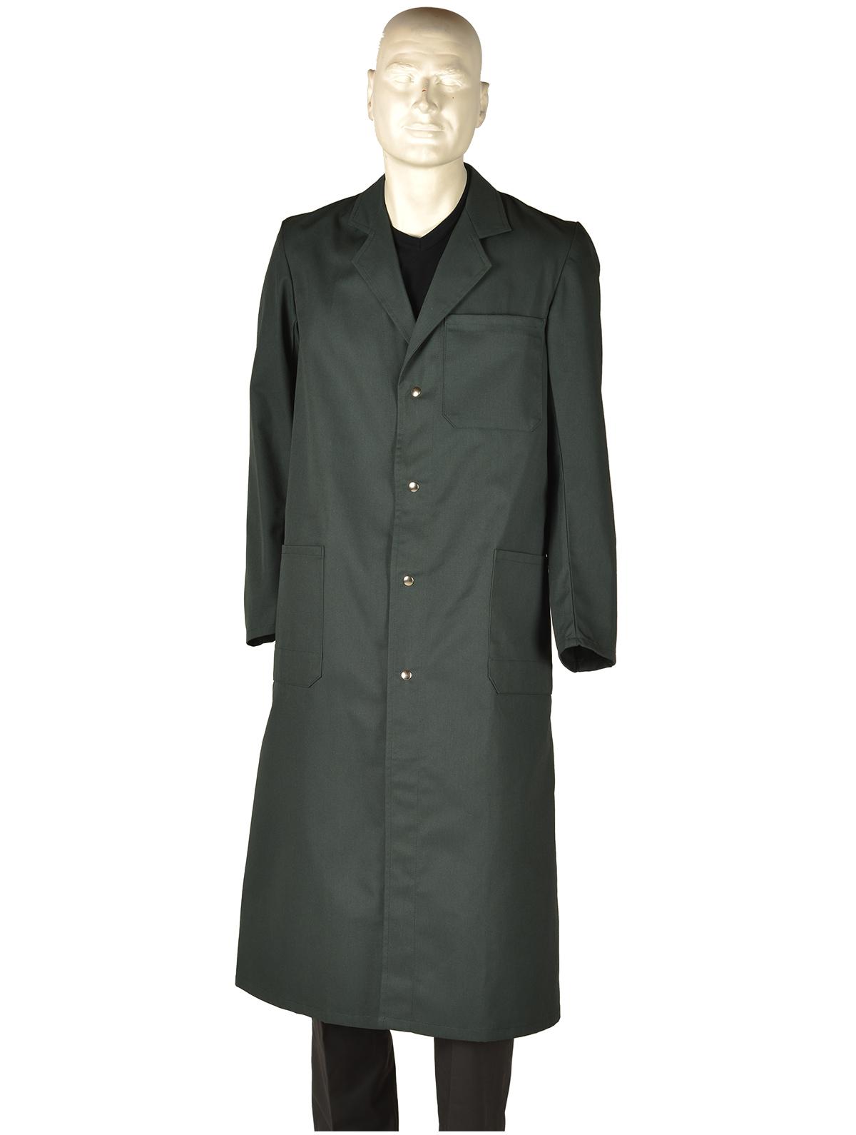 Mantel Langform